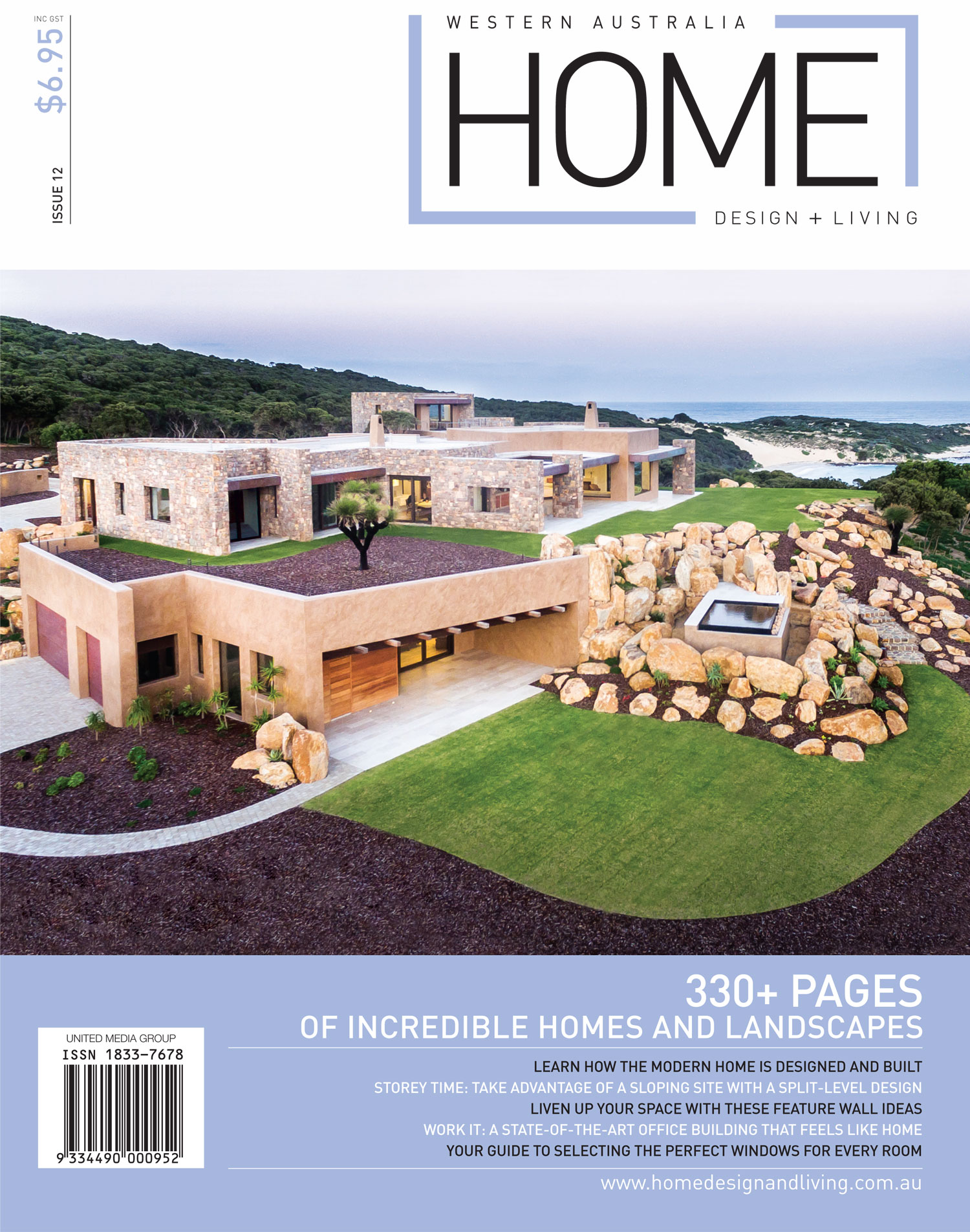 Home Design Living The Very Latest Home Design And Lifestyle Trends